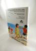 Príbehy zo Živej Biblie - fotografia 4
