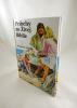 Príbehy zo Živej Biblie - fotografia 3