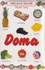 Doma - Môj prvý slovník - fotografia 2