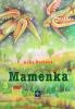 Mamenka 3 - fotografia 2