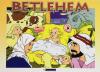 Betlehem - fotografia 2