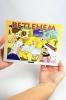Betlehem - fotografia 5