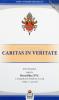 Caritas in veritate - O integrálnom ľudskom rozvoji v láske a v pravde - fotografia 2