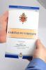 Caritas in veritate - O integrálnom ľudskom rozvoji v láske a v pravde - fotografia 5