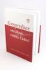 Kompendium sociálnej náuky Cirkvi - fotografia 3