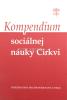Kompendium sociálnej náuky Cirkvi - fotografia 2