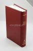 Svätá Biblia - Roháčkov preklad, vrecková - fotografia 4