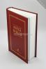 Svätá Biblia - Roháčkov preklad, vrecková - fotografia 3