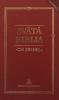 Svätá Biblia - Roháčkov preklad, vrecková - fotografia 2