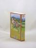 Ekumenická Biblia pre deti a pathfinderov - bez deuterokánonických kníh - fotografia 4