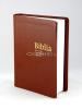 Biblia - Slovenský ekumenický preklad (bez DT kníh) - vrecková; bez deuterokánonických kníh - fotografia 3