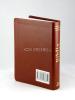 Biblia - Slovenský ekumenický preklad (bez DT kníh) - vrecková; bez deuterokánonických kníh - fotografia 4