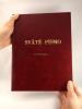 Sväté písmo pre každého - Evanjeliá - fotografia 5