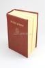 Sväté písmo s komentármi a margináliami Jeruzalemskej Biblie - Vreckové vydanie - fotografia 3