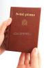 Sväté písmo s komentármi a margináliami Jeruzalemskej Biblie - Vreckové vydanie - fotografia 5