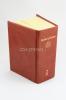 Sväté písmo s komentármi a margináliami Jeruzalemskej Biblie - Vreckové vydanie - fotografia 4