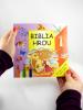 Biblia hrou - pre deti 5+ - fotografia 5