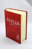 Biblia - bordová (tvrdá väzba) - Sväté Písmo Starého a Nového zákona - fotografia 3