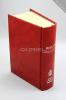 Biblia - bordová (tvrdá väzba) - Sväté Písmo Starého a Nového zákona - fotografia 4