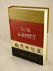 Rok s Biblí - Každodenní zamyšlení nad knihou knih - fotografia 3