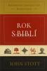 Rok s Biblí - Každodenní zamyšlení nad knihou knih