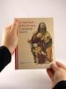 Evanjelium Ježiša Krista v spišskom nárečí - fotografia 5