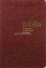 Biblia - Slovenský ekumenický preklad (s DT knihami) - vrecková; s deuterokánonickými knihami - fotografia 2