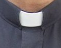 Zľavy pre kňazov, rehoľníkov a rehoľné sestry