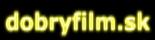Dobrý film